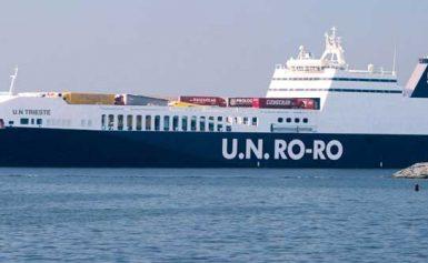 U.N. Ro-Ro