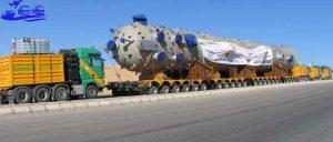 proje-tasiyan-kamyon