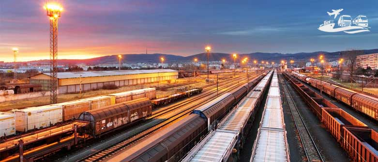 demiryolu-trenler