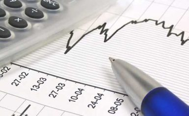 Lojistik Maliyet Azaltmada Uygulanabilir 10 Yöntem