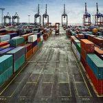 konteynerler