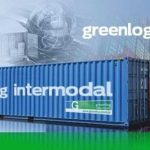 greenlog-lojistics