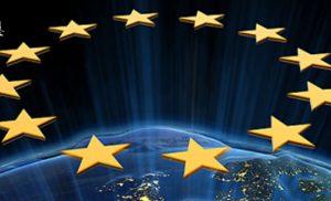 T1 – T2 – TR Beyanlarında Dikkat Edilecek Hususlar Ve Risk Yönetimi