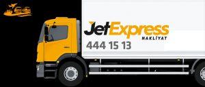 jet_express_nakliyat